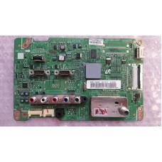 Samsung BN94-05626M Main Board