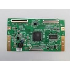 Samsung LJ94-02275E (FS_HBC2LV2.4) T-Con Board