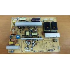Sanyo 1AV4U20C38000 Power Supply / Backlight Inverter (FSP270-3PI03A)