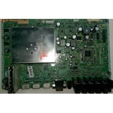 Sanyo N7AF (1AA4B10N22900_A) Main Board
