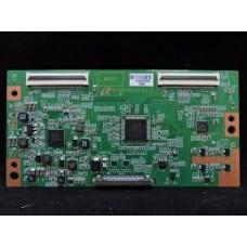 Seiki LJ94-16551E (S100FAPC2LV0.3) T-Con Board