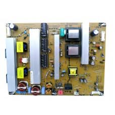 Samsung BN44-00150A (SIP52) Power Supply / Backlight Inverter
