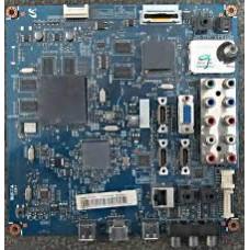 Samsung BN94-02620P Main Board