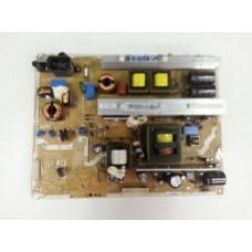 Samsung BN44-00509A (BN44-00509A, P51HW_CSM) Power Supply Unit