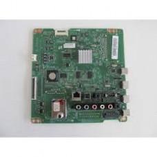 Samsung BN94-04644B (BN41-01802A, BN97-05181B) Main Board
