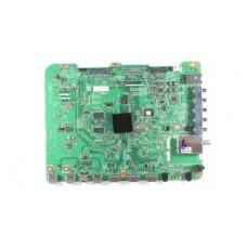 Samsung BN94-05896A Main Board