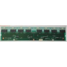 CMO 27-D012836 Backlight Inverter Slave (I420B1-16A-C103A)