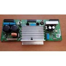 Samsung BN96-02032A (LJ92-01199A) X-Main Board