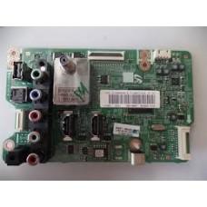 Samsung BN94-06039B (BN41-01799B) Main Board