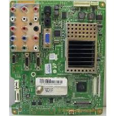 Samsung BN96-08251B Main Board
