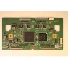 LG Philips 6871L-1641E (6870C-0285C) T-Con Board