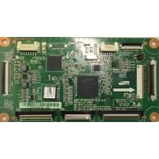 Samsung BN96-12957A (LJ92-01702A) Main Logic CTRL Board