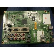 LG EBT61855027 (EAX64280505(1.0)) Main Board