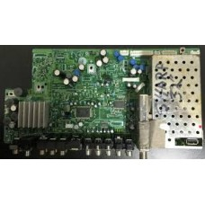 Sharp A3Y101ED20 (CMF080A) Main Board