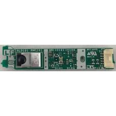Sharp DUNTKG015FM01 (KG015, NG015WJ) IR Sensor