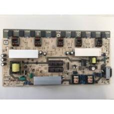 Sharp RUNTKA448WJQZ Power Supply/Backlight Inverter