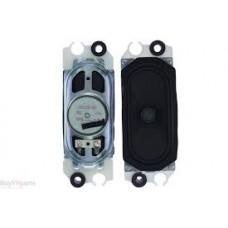 Toshiba 72784103 (EAS12D175B) Speaker Set