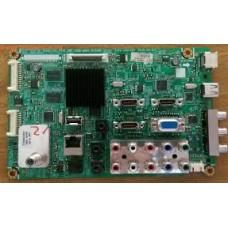 Samsung BN96-15072A Main Board
