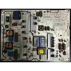 LG 31419SF276A IR Sensor
