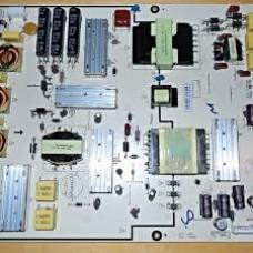 LG 68709S0923A Side AV Input