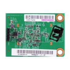 LG 68719SM157D (68709S0138A) Keyboard Controller