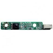 LG 68719SMJ26B (68709S0163B, 68709S0163A) Signal Board