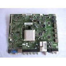 LG 6871QCH074B (6870QCH006B) Main Logic CTRL Board