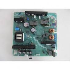 LG 6871QRH067A (6870QSE017A) Bottom Right XR Buffer Board