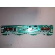 Seiki/Sony / Samsung 1-857-983-11 Backlight Inverter LJ97-03323A