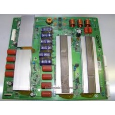 LG EBR63450501 (EAX61300301) Z-Sustain Board