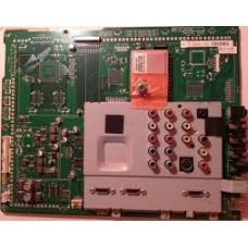 Philips 313926857365 (313912363582v1 WK744.2) Main Board