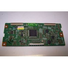 LG Philips 6871L-4201B (6870C-4200C) T-Con Board