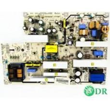 Philips 272217100569 Power Supply / Backlight Inverter