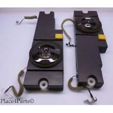 Philips 242226400668/242226400669 Speaker Set