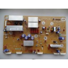 Samsung BN96-30198A Y-Main Board