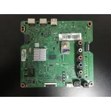 Samsung BN94-07702A Main Board