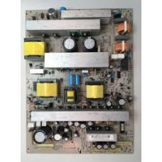 LG EAY32927901 Power Supply Unit