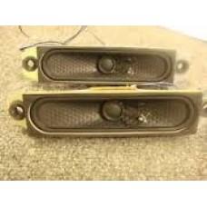 LG EAB33775101 (EAB33775101, 6401900162Q) Speaker Set