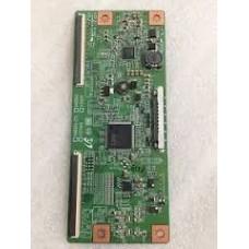 Samsung 35-D068623 (V460H1-C11) T-Con Board