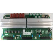 Philips 996510011739 (LJ92-01489A) X-Main Board