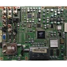 Samsung BN94-00963B (BN41-00679D) Main Board