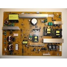 Sony 1-474-362-11 (APS-311) G17 Power Supply