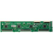 LG EBR71736801 (EAX63529201) Top Y Scan Drive