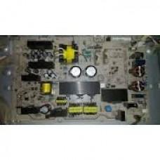 Philips 272217100534 (PSC10192E M) Power Supply Unit