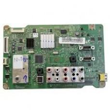 Samsung BN96-19782A Main Board