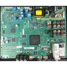 Philips 310432853752 (3104.303.50842) SSB/Main Board