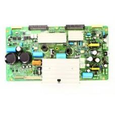 Samsung LJ92-01200A Y-Main Board