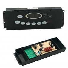 Range Oven Control Board 5701M754-60