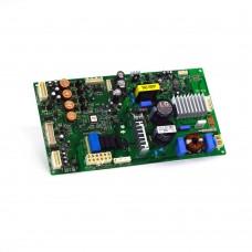 Refrigerator Electronic Control Board EBR78940616