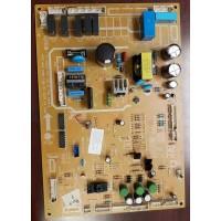 Refrigerator electronic control board 40301-0063403-01